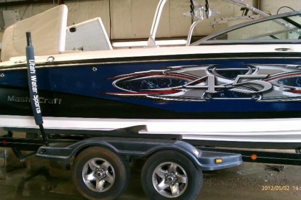 boat-detail-nampaC873E06B-14D8-C766-C307-734345F1EA37.jpg