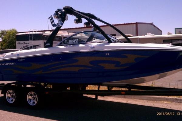 meridian-boat-detalF44BD578-B7FB-680B-2AE6-24A7C4C166E0.jpg