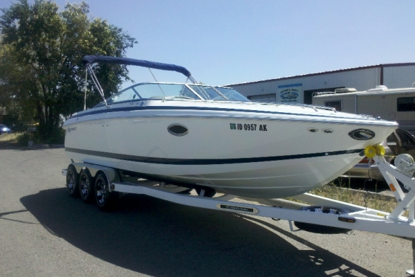 nampa-boat-detailing1EE24A35-7C78-D726-649F-510C15CA54B8.jpg