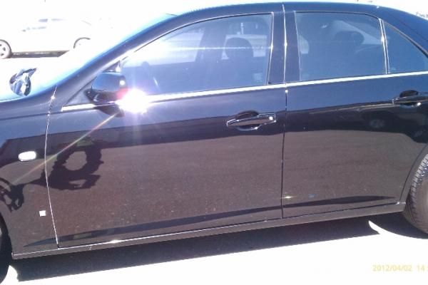 deep-wash-exterior-auto-nampa634CAA6A-A836-3CB3-4BA9-B385A3122342.jpg