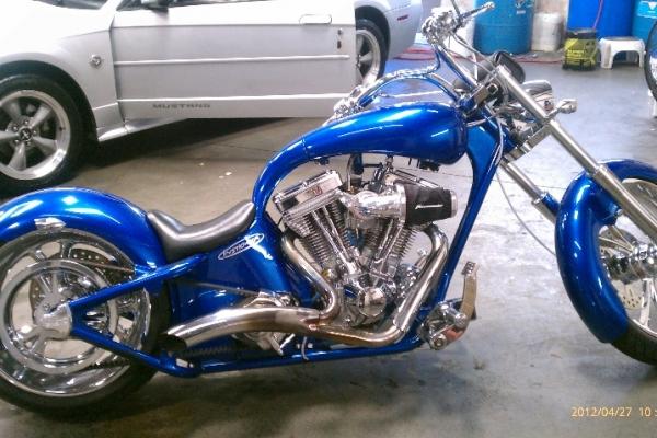 motorcycle-detail-boiseA4762ED5-FDBF-C312-A24F-41EDEFF460B2.jpg
