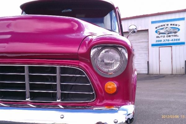 boises-best-truck-exterior-detail4F484436-DBE0-965A-9390-F26EE0DBEE1E.jpg