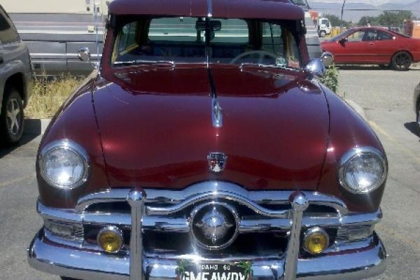 classic-truck-auto-detail-boiseE2369D1A-B751-EEBB-FC4C-B1248C391779.jpg