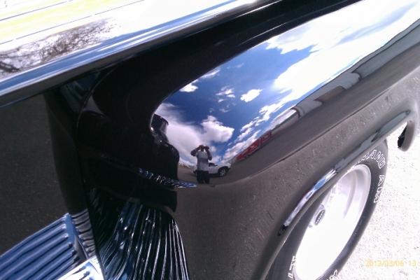 exterior-interior-auto-detail-boiseB503A2D8-14B8-33D9-ED38-44BBE69028B8.jpg